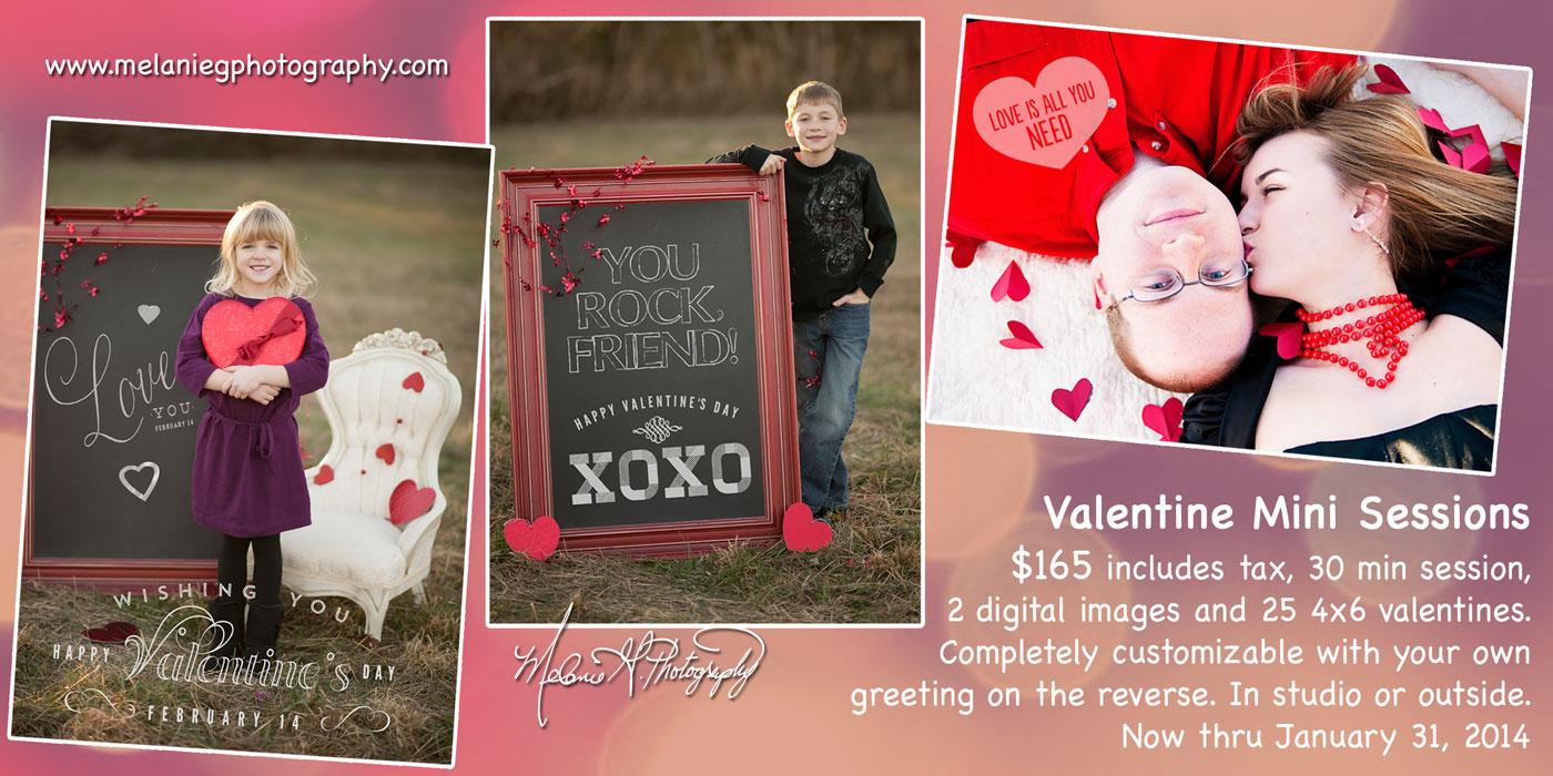 Valentinemini2014logoWEB