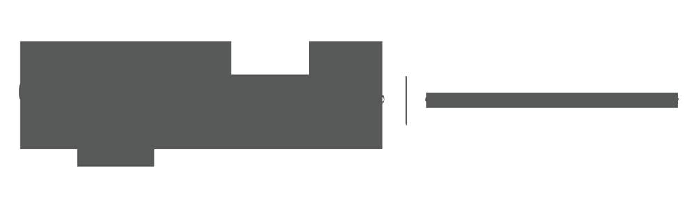 melaniegphotography.com logo